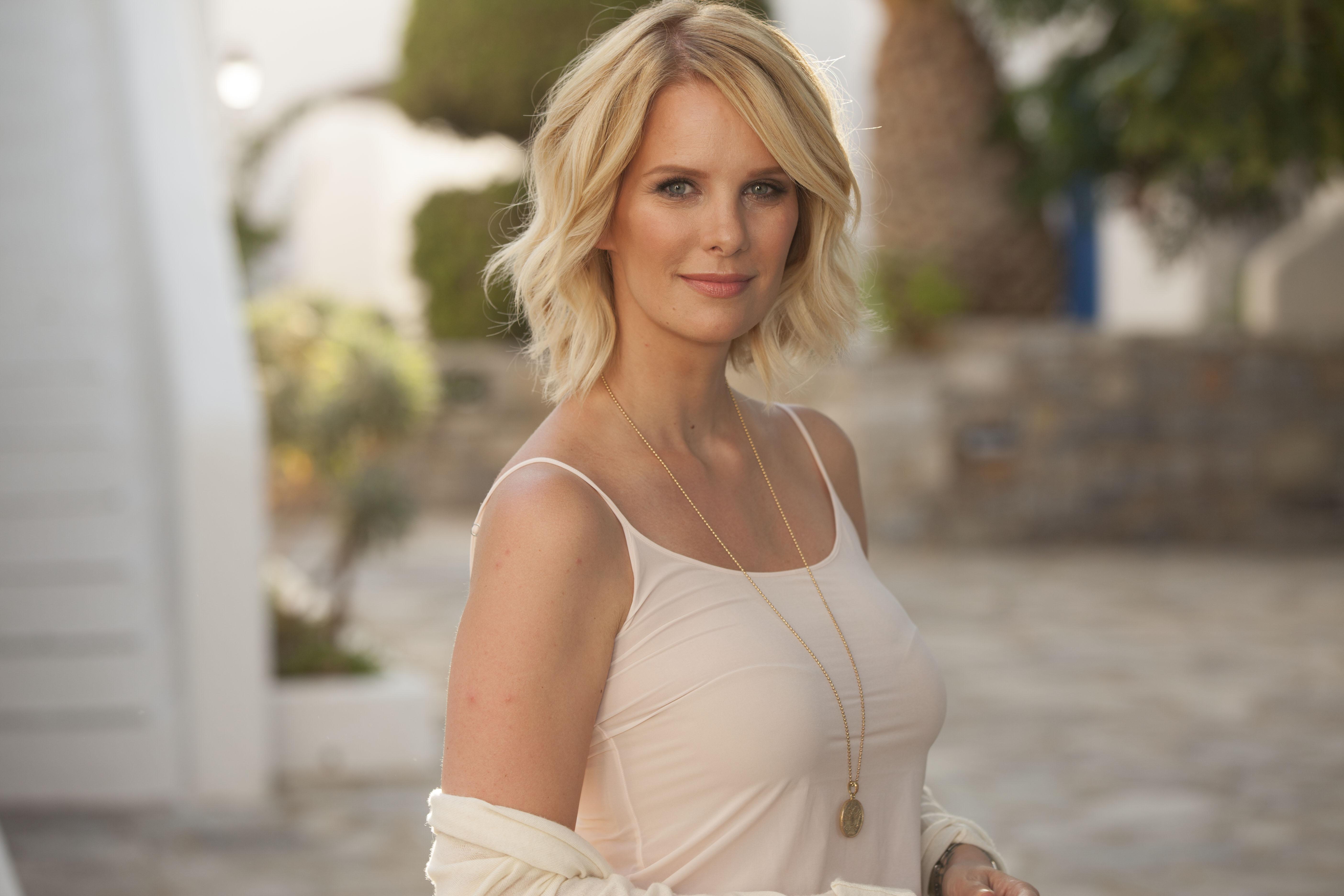 Beauty Tipps Monica Ivancan Blog